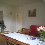 2-Zimmer-Apartment - Schauinsland