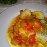 Photo of Restaurante Laurentino