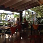 Photo of Le Bistrot Gourmet taken with TripAdvisor City Guides