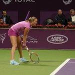 2014 Qatar Total Open
