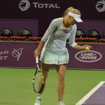 2014 Qatar Total Open