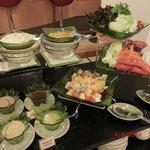 buffetbreakfast