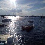 so peacefull ,Porto Cesareo
