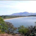 Carradale, Kintyre, Argyll