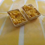 pasta fresca  vraiment
