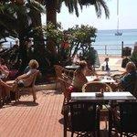 Caos Ibiza
