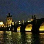 Ponte Carlo