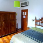 Photo of Dona Maria Guest House