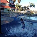 Laguna Cliffs Marriott Resort & Spa Foto