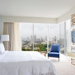 Foto de Global Hotel Panama