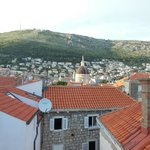 Dubrovnik, City and Walls, Don't miss doing this!