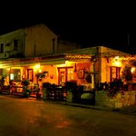 Photo of Maracaibo Restaurant