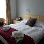 Room 36