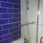 Bathroom room 36