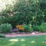 Gardenway