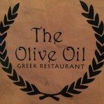 Bilde fra olive oil