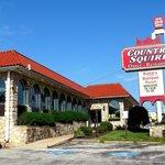 Foto de Country Squire Diner