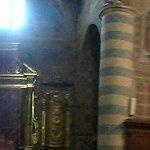 Crocifisso attribuito a Giotto
