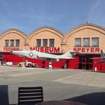 Technik Museum, Speyer