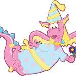 Princess Pinky