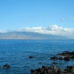 View of Lani