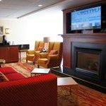 Hotel Carlingview - Comfortable Cozy