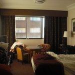 Hotel em Aviemore