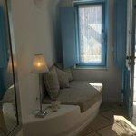 pearl suite