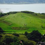 Great Orme Family Golf