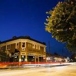 Foto de The Warren City Club