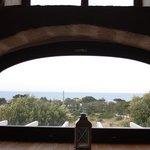 Room 26 Sea view
