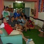 Photo of Cafofo Hostel