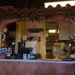 Naples Italian Restaurant