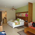 our room~ 5214