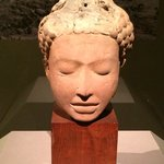 Lost Kingdoms Hindu-Buddhist Sculpture of Early Southeast Asia, 5th to 8th Century