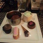Yummy Desserts