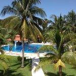 nicest pool!