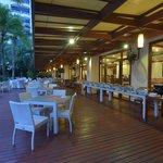 Restaurant Terrace_2
