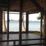 Beach Yoga Shala