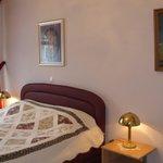 Ana Apart & Villas, Room #5