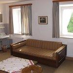Pension/Gastehaus Gregory Room #10
