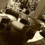 Photo de Café Noir