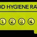 We achieved Food Standards Agency Highest Award in June 2014