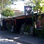 Dennys Restaurant & Bar Foto