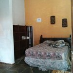 Photo of Hotel Villa Santo Domingo