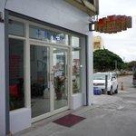 Kending Meishi Xiangzinei Seafood Restaurant