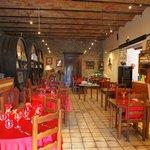 Photo of Restaurant de l'Auberge du Vigneron