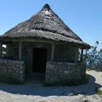 Castro St. Tecla Celtic Hill-fort