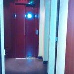 Photo de Hotel Pax