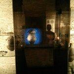 Museo Etrusco di Cerveteri